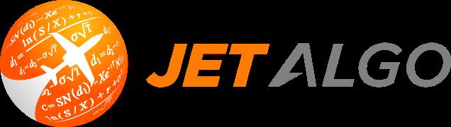 JetAlgo